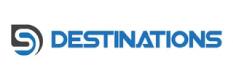 Destinations (Scuba Diving Mag) USA
